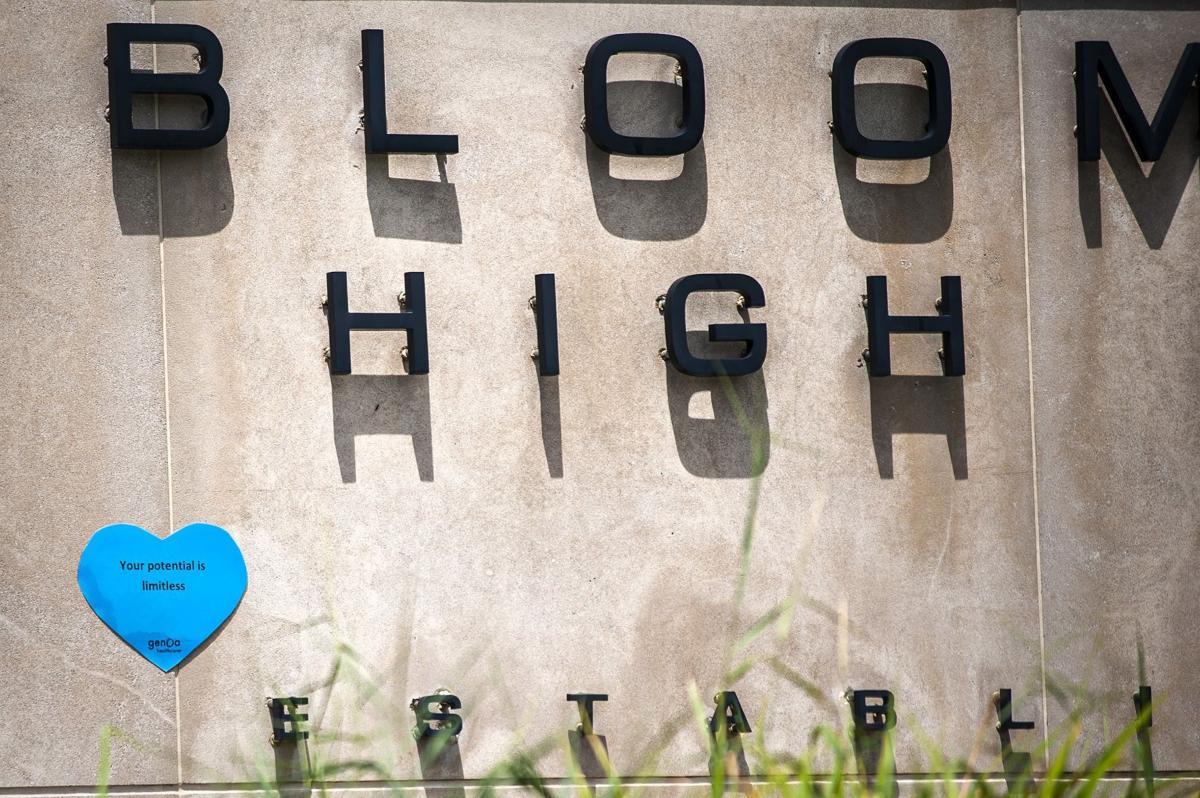 072120-blm-loc-2schools