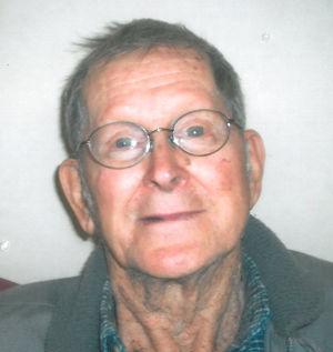 Dale W Troyer