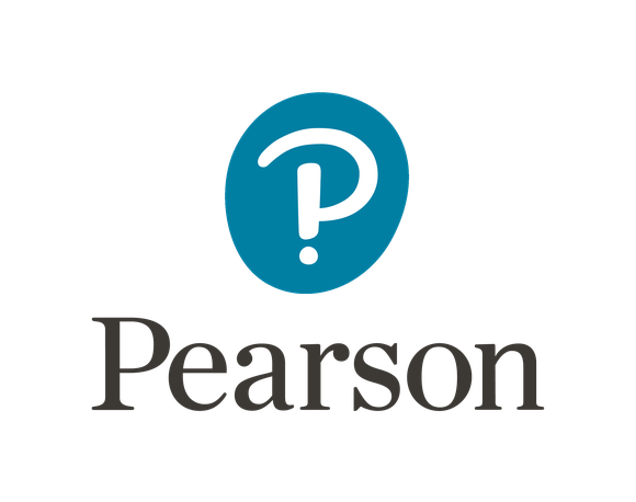 Why Pearson plc Stock Gained 14% in October