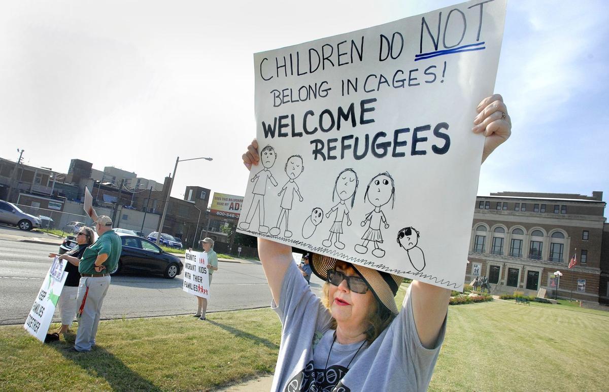 071019-blm-loc-1migrant