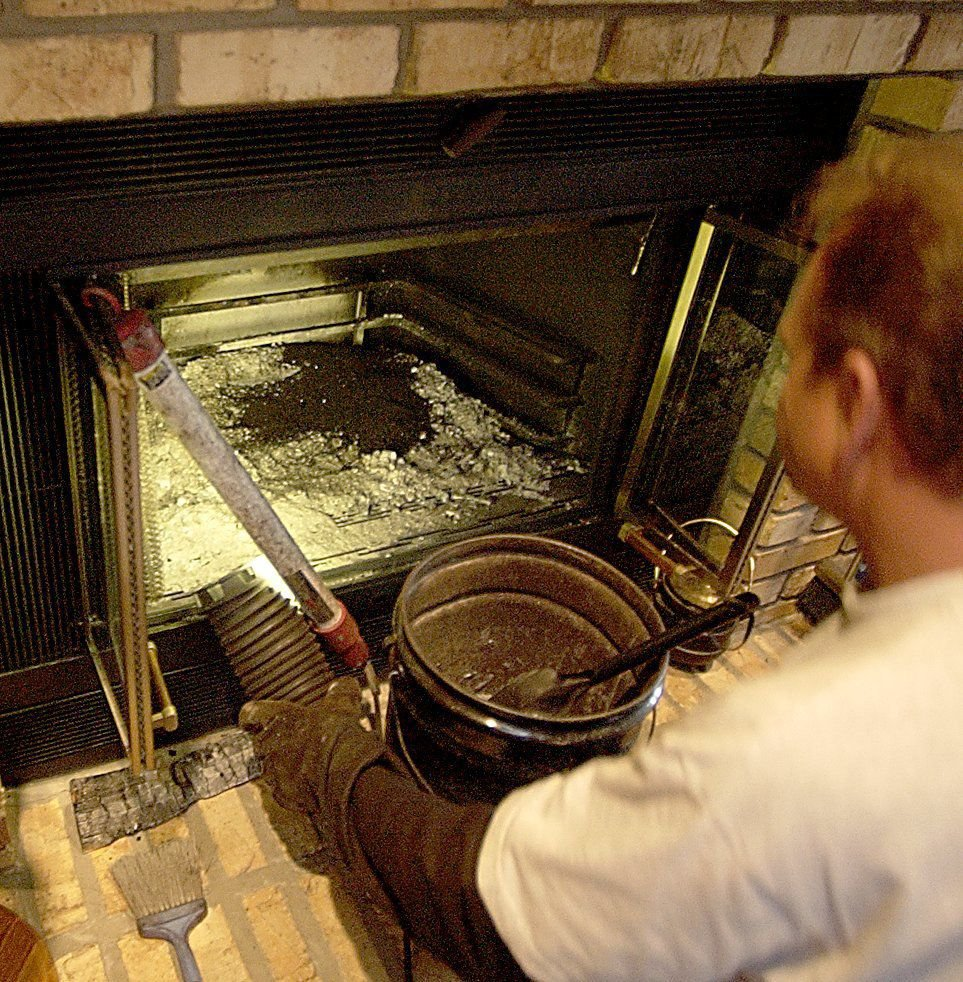 Experts advise on avoiding frozen pipes, furnace woes   Local News ...
