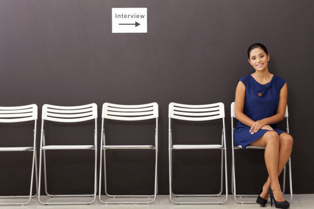 4 common job candidate weaknesses — and how to put a positive spin on them