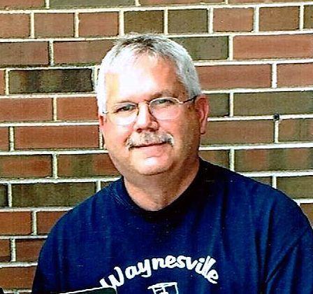 Robert Finfrock