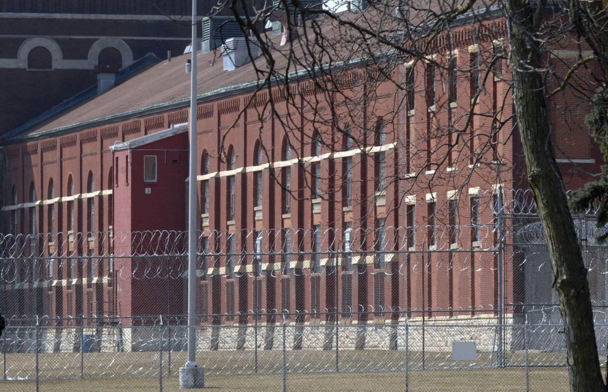 012818-blm-loc-5prisons (copy)