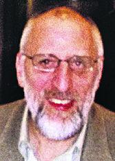 Martin Capodice