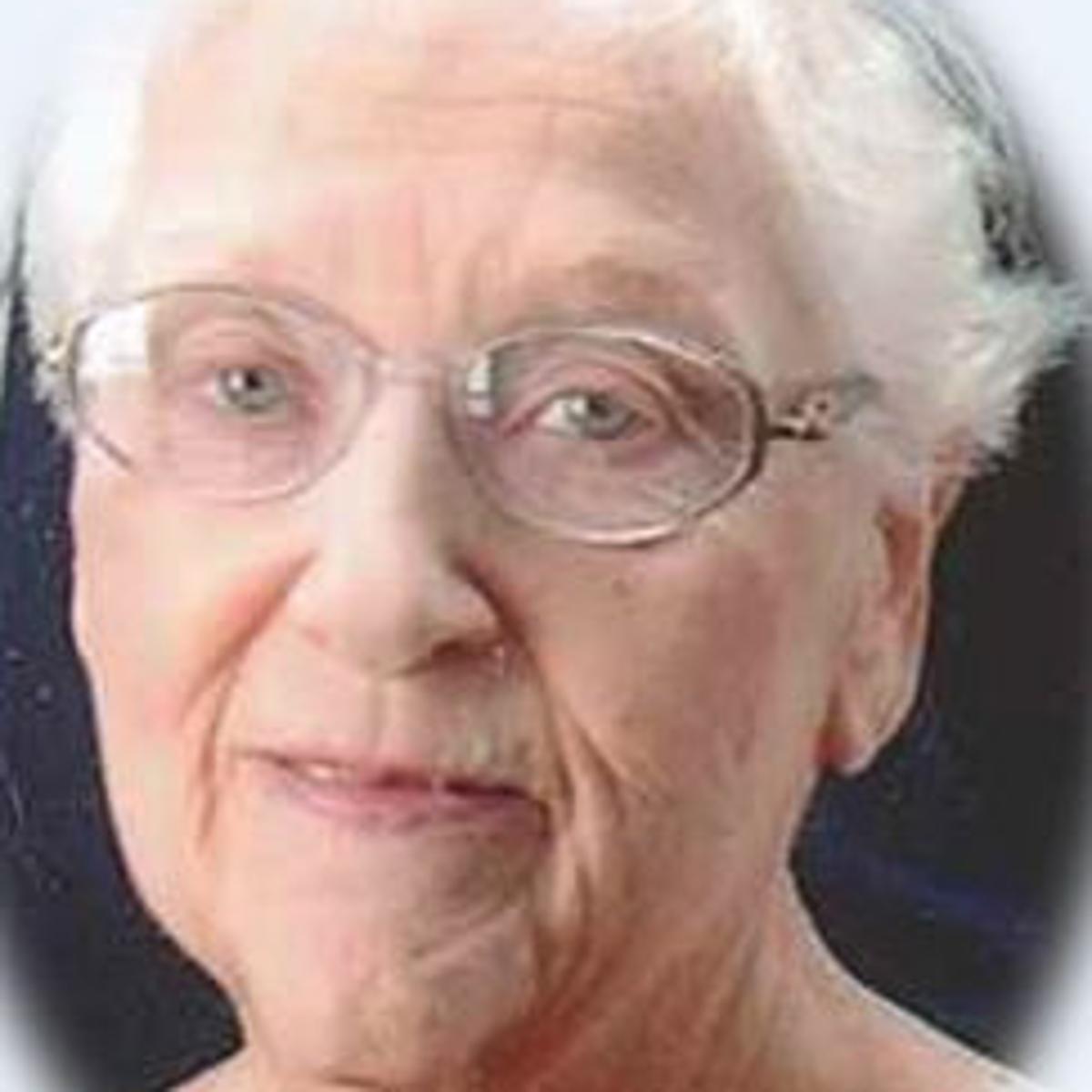 Phyllis Ehredt Obituaries Pantagraph Com