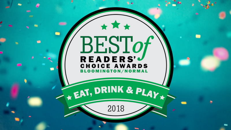 🏆 Readers\' Choice 2018: Best in Eat, Drink, and Play! | Local ...