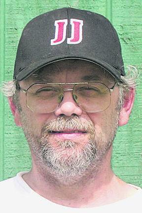 Kevin Weaver
