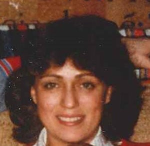 Central Illinois neighbors: Obituaries published today | Local News