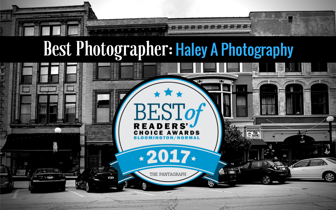 Best Photographer Image