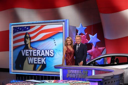 111115-blm-lif-veterans