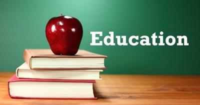 Education general