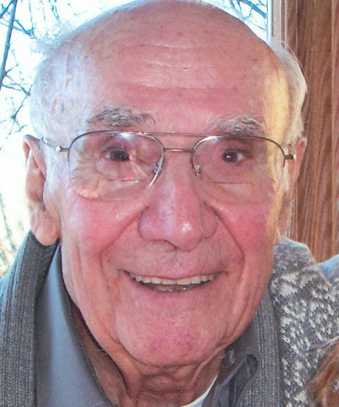 Ernest Charlier Obituaries Pantagraph Com