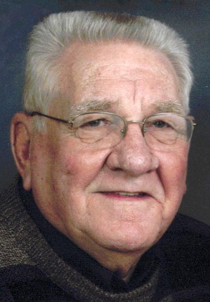 Lloyd Fogarty Obituaries Pantagraph Com