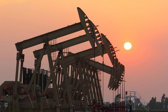 4 Things EOG Resources Inc Wants You to Know About What Makes It Different