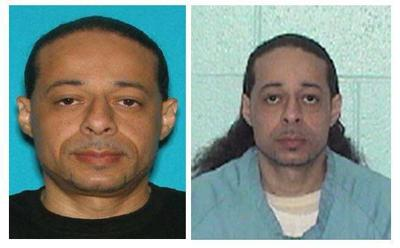Bloomington Police suspect photos