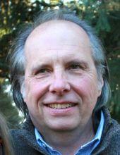 William Noack obit