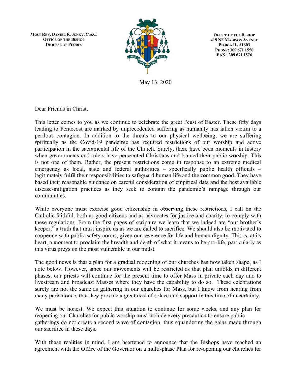 Letter-from-Bishop-Jenky-13-May-2020.pdf