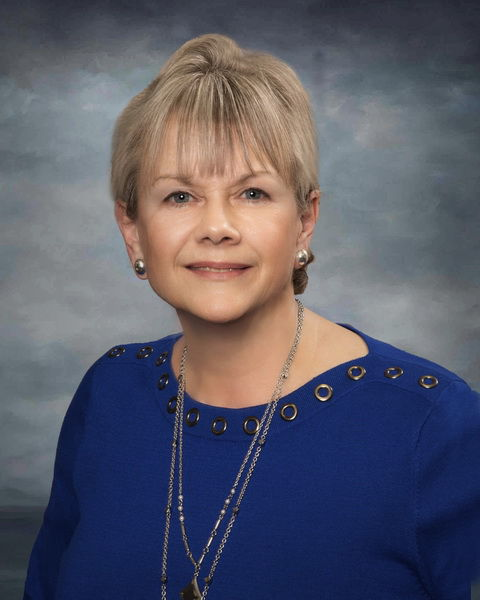 Cathy Coverston Anderson