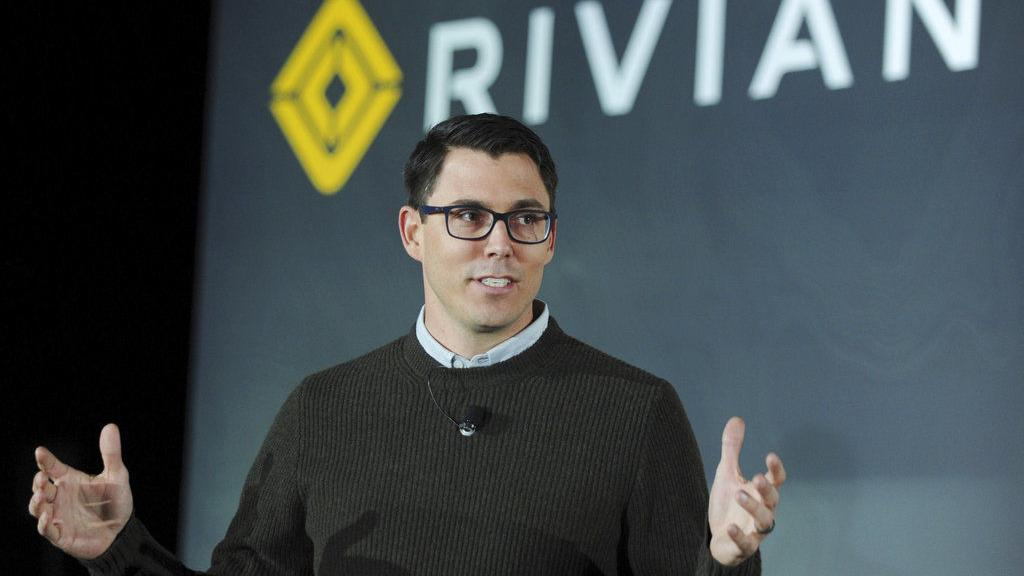 Report discloses how much Rivian is investing in Normal plant
