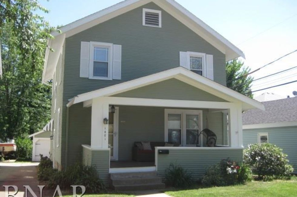 Homes Recently Listed In The Bloomington Area Home And Garden