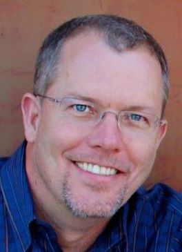 Andrew Huhn