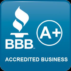 bbb-logo-300x300.png