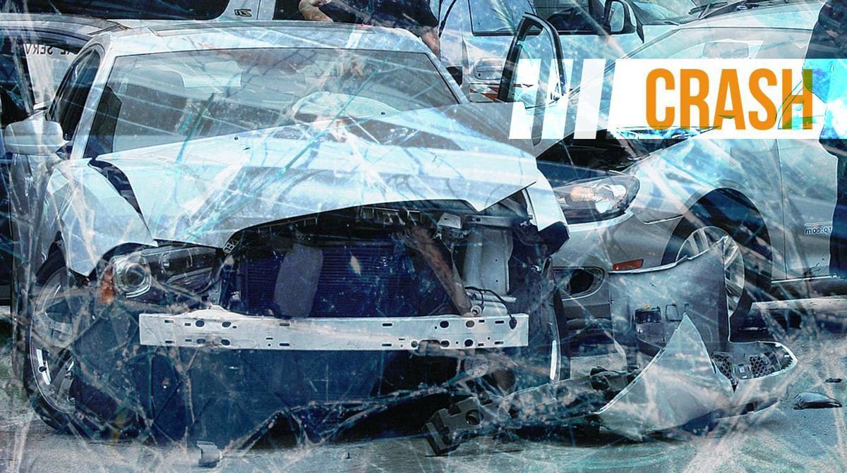 At least 1 dead after semis crash on I-74 | Local News | pantagraph com