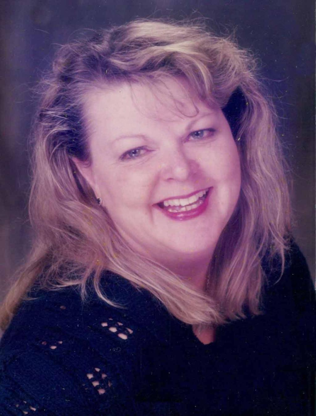 In remembrance: Local obituaries in April | Obituaries