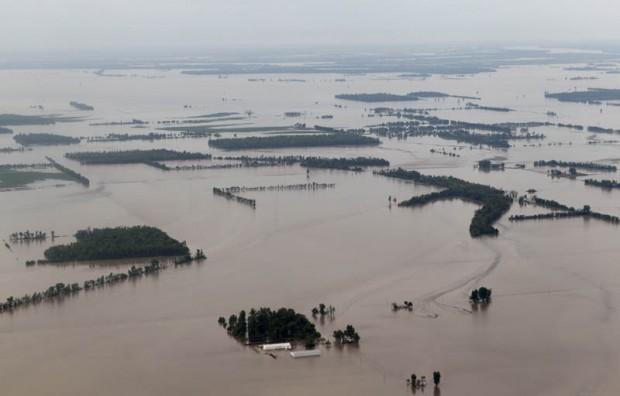 Mo. Flooding
