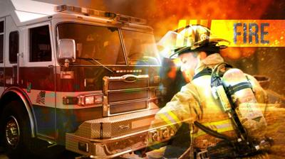 woman dies in sunday morning fire in hopedale local news