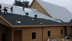 Slate roof 2.jpg