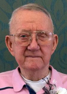 In remembrance: Local obituaries in June   Obituaries