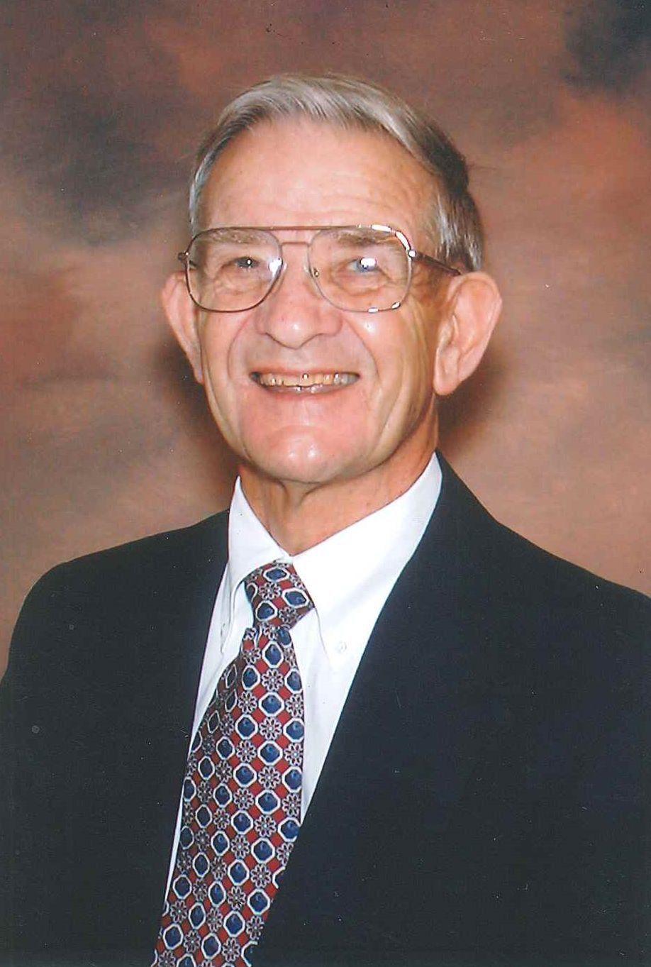 James Bowers