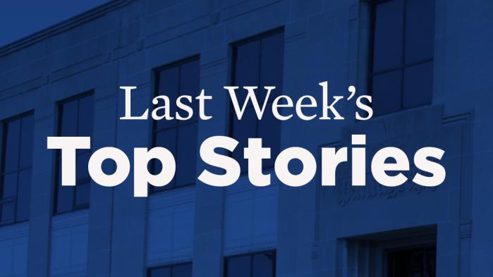 2/23/2015: Last week's top stories   News   pantagraph.com