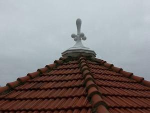 star roof 1.jpg