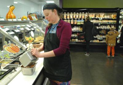 Green Top Grocery gets startup co-op award