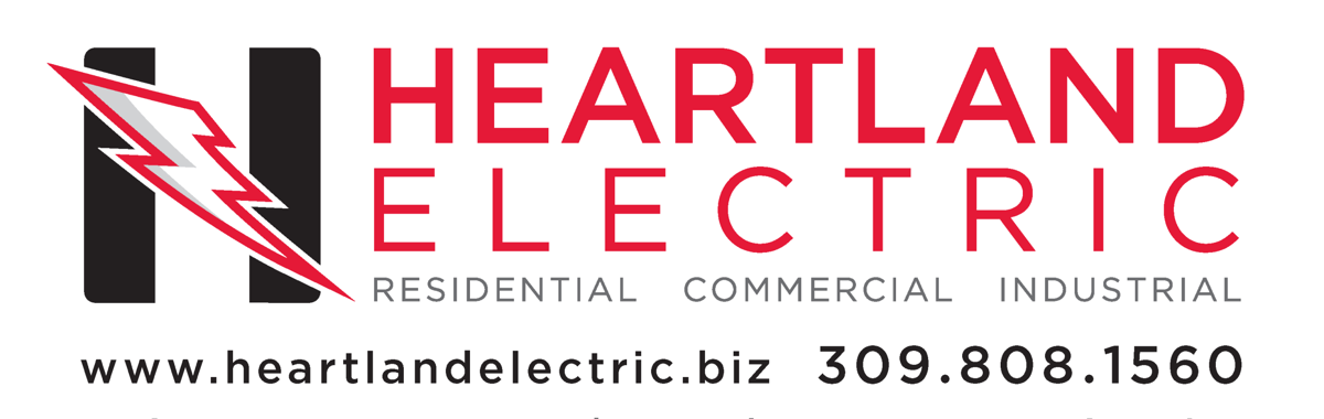 Heartland Electric Logo
