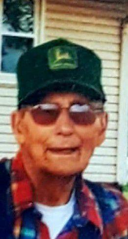 Walter Hamby Jr  | Obituaries | pantagraph com