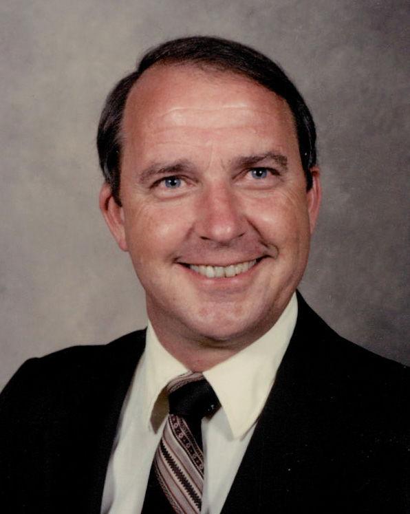 Ronald Turner | Obituaries | pantagraph.com