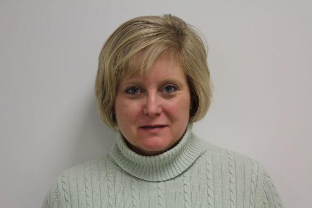 Cathy Dreyer