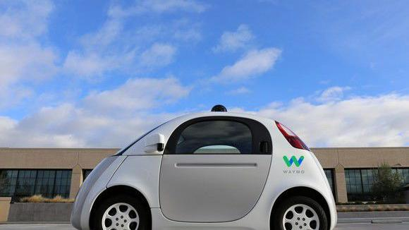 How Far Along Is Self-Driving Car Technology, Really?