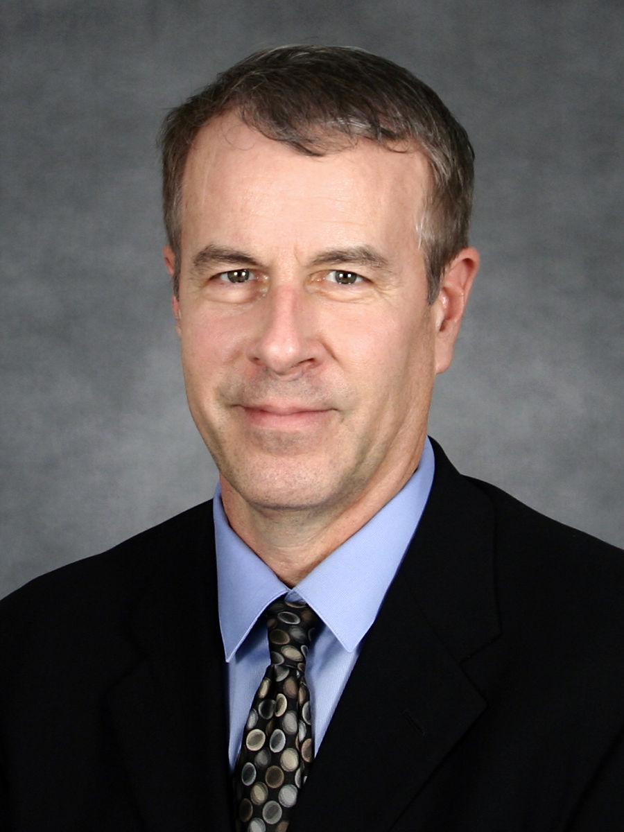 David Sharar