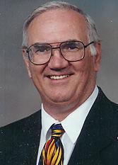 Richard Cleaver
