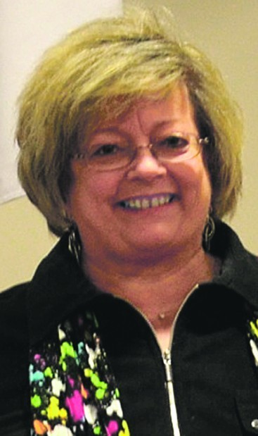 Pamela J Laken Obituaries Pantagraph Com