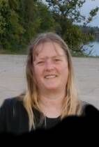 Bonnie J. Dodd-Allen