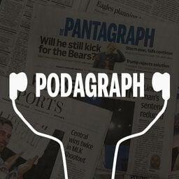 Podagraph