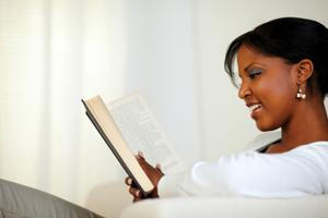 New year career resolutions gone cold? Here are 11 books to beat the winter job search doldrums