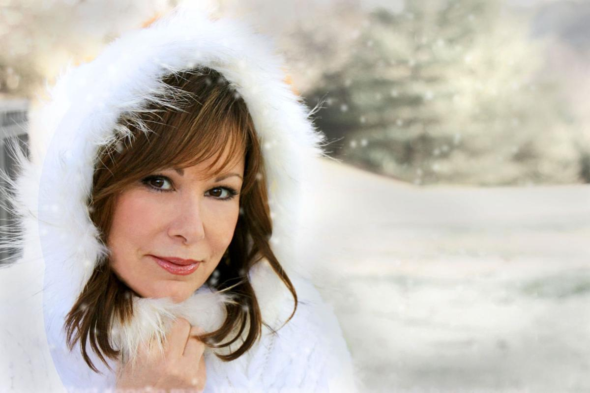 suzys cue holidays signal sweet music for bogguss go