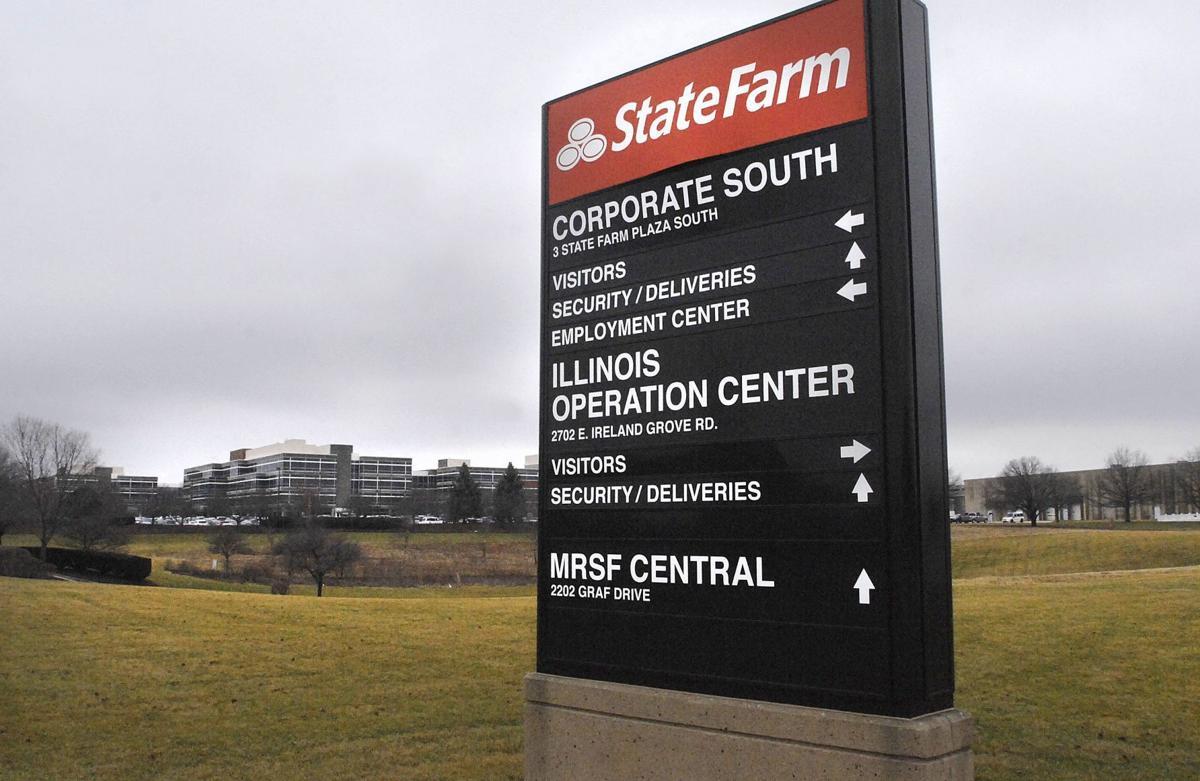 030218-blm-loc-2statefarm